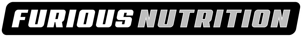 Logo Body Nutry Suplementos