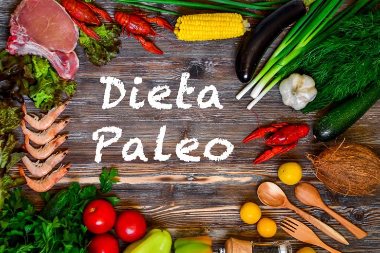 O Que E Dieta Paleo Furious Nutrition